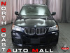 2014 BMW X3 xDrive28i M SPORT PACKAGE PANORAMIC ROOF  city OH  North Coast Auto Mall of Akron  in Akron, OH