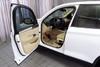 2014 BMW X3 xDrive28i xDrive28i  city OH  North Coast Auto Mall of Akron  in Akron, OH