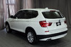 2014 BMW X3 xDrive28i xDrive28i  city OH  North Coast Auto Mall of Akron  in Akron, OH