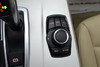 2014 BMW X3 xDrive28i X3 xDrive28i  city OH  North Coast Auto Mall of Akron  in Akron, OH