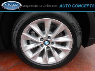 2014 BMW X3 xDrive28i Bridgeville, Pennsylvania 29