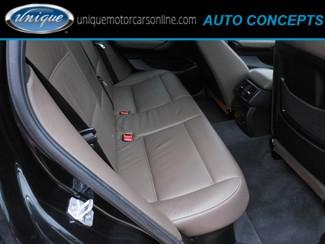2014 BMW X3 xDrive28i Bridgeville, Pennsylvania 21