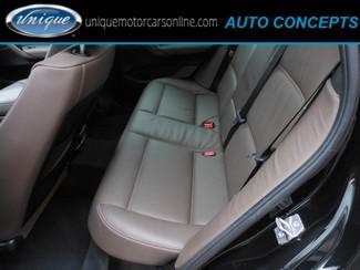 2014 BMW X3 xDrive28i Bridgeville, Pennsylvania 20