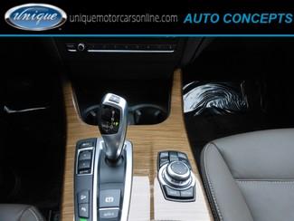 2014 BMW X3 xDrive28i Bridgeville, Pennsylvania 17