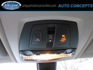 2014 BMW X3 xDrive28i Bridgeville, Pennsylvania 18
