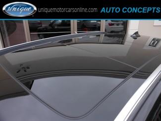 2014 BMW X3 xDrive28i Bridgeville, Pennsylvania 12