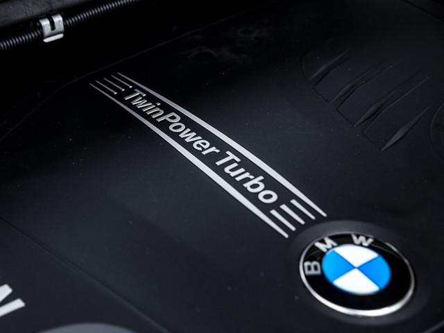 2014 BMW X3 xDrive28i Burbank, CA 11