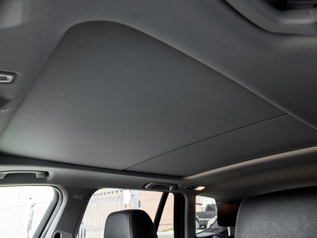 2014 BMW X3 xDrive28i Burbank, CA 16