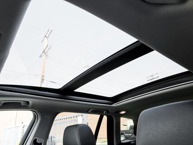 2014 BMW X3 xDrive28i Burbank, CA 17