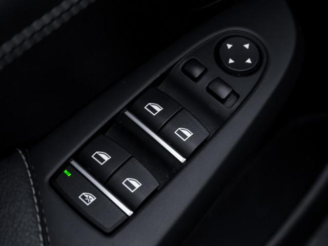 2014 BMW X3 xDrive28i Burbank, CA 18