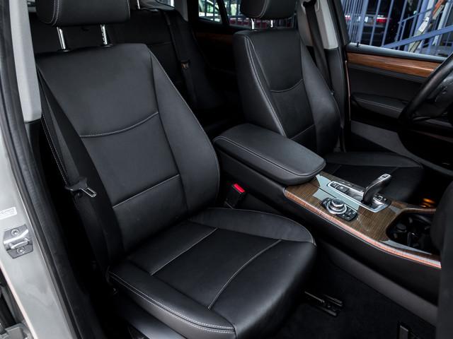 2014 BMW X3 xDrive28i Burbank, CA 24