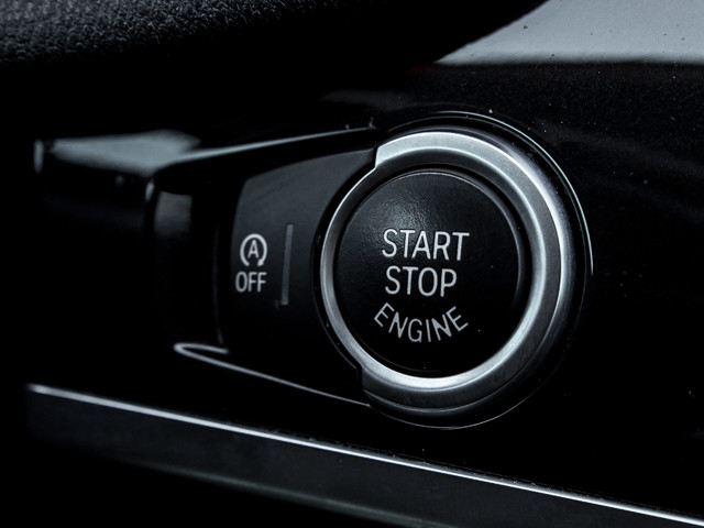 2014 BMW X3 xDrive28i Burbank, CA 32