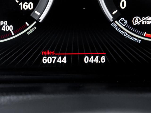 2014 BMW X3 xDrive28i Burbank, CA 8