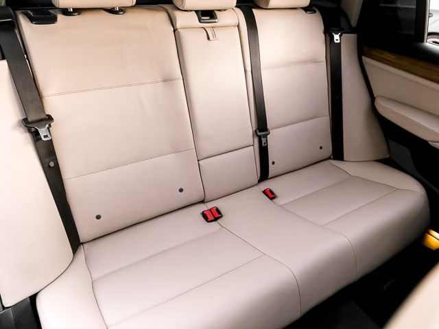 2014 BMW X3 xDrive28i Burbank, CA 14