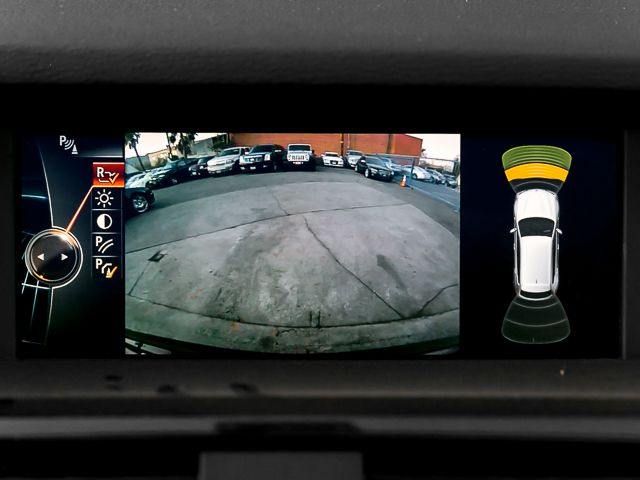 2014 BMW X3 xDrive28i Burbank, CA 15