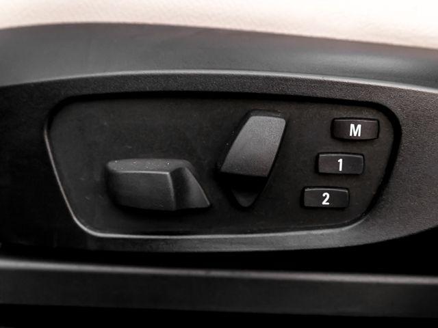 2014 BMW X3 xDrive28i Burbank, CA 19