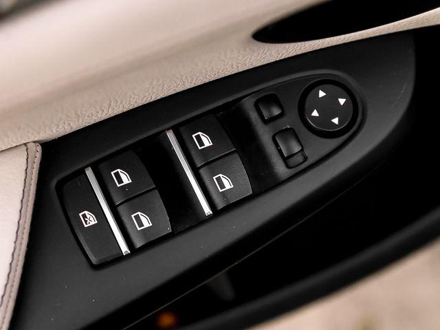 2014 BMW X3 xDrive28i Burbank, CA 21