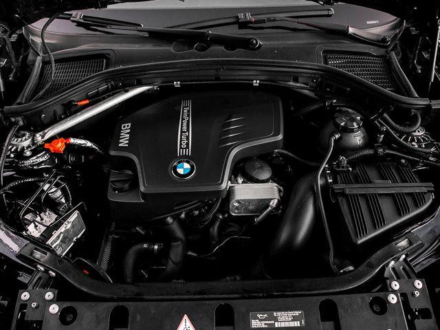 2014 BMW X3 xDrive28i Burbank, CA 26