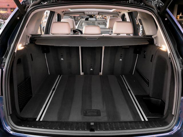 2014 BMW X3 xDrive28i Burbank, CA 27