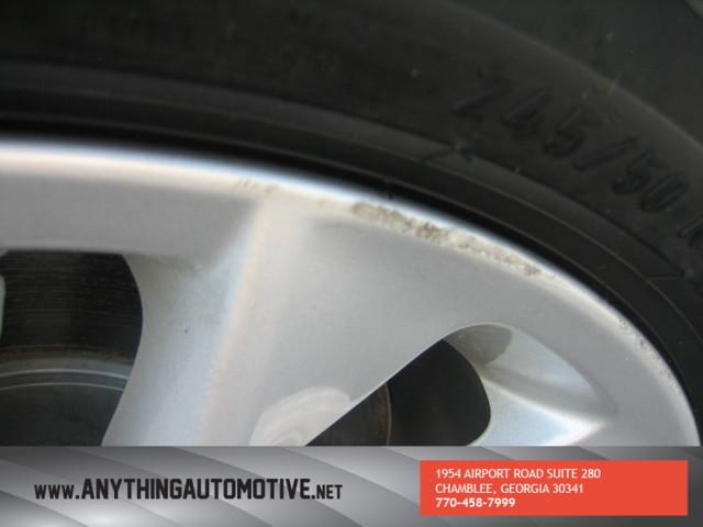 2014 BMW X3 xDrive28i Chamblee, Georgia 19