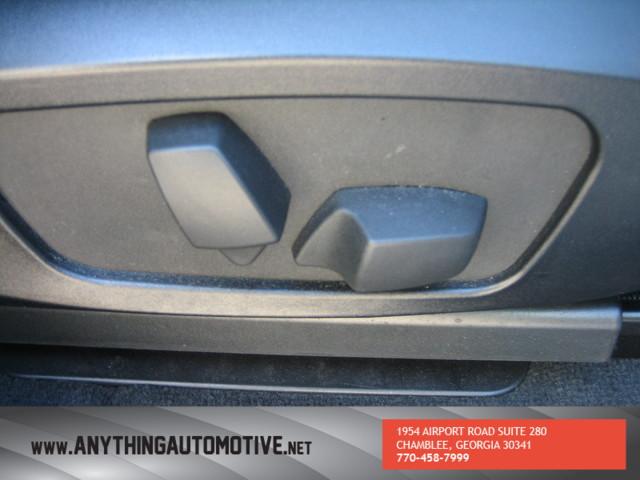 2014 BMW X3 xDrive28i Chamblee, Georgia 28