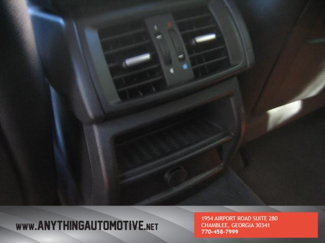 2014 BMW X3 xDrive28i Chamblee, Georgia 38