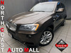 2014 BMW X3 xDrive28i   city Ohio  North Coast Auto Mall of Cleveland  in Cleveland, Ohio