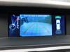 2014 BMW X3 xDrive28i   city Ohio  North Coast Auto Mall of Cleveland  in Cleveland, Ohio