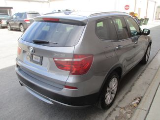 2014 BMW X3 xDrive28i Farmington, Minnesota 1