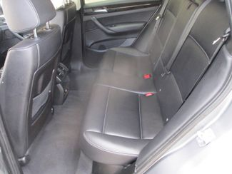 2014 BMW X3 xDrive28i Farmington, Minnesota 3