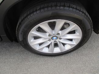 2014 BMW X3 xDrive28i Farmington, Minnesota 7