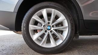 2014 BMW X3 xDrive28i  in Lubbock, Texas