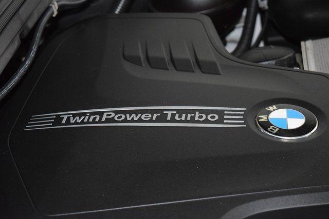 2014 BMW X3 xDrive28i xDrive28i Richmond Hill, New York 15