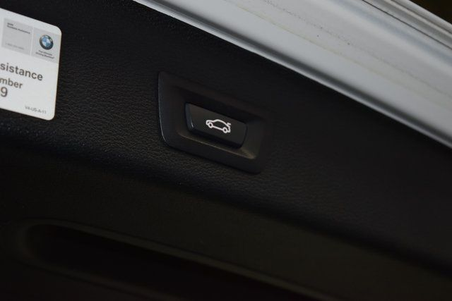 2014 BMW X3 xDrive28i xDrive28i Richmond Hill, New York 17