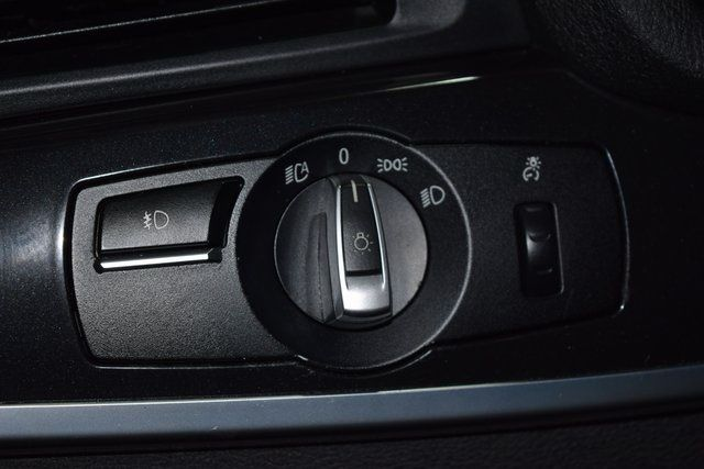 2014 BMW X3 xDrive28i xDrive28i Richmond Hill, New York 22