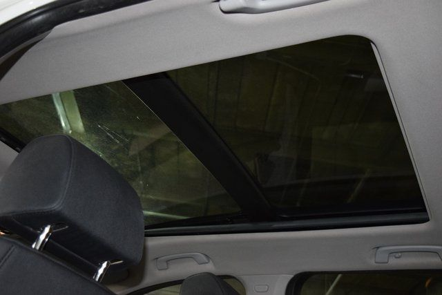 2014 BMW X3 xDrive28i xDrive28i Richmond Hill, New York 25