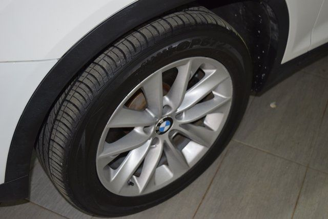 2014 BMW X3 xDrive28i xDrive28i Richmond Hill, New York 3