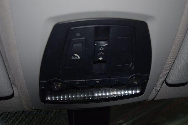 2014 BMW X3 xDrive28i xDrive28i Richmond Hill, New York 37