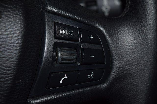 2014 BMW X3 xDrive28i xDrive28i Richmond Hill, New York 39