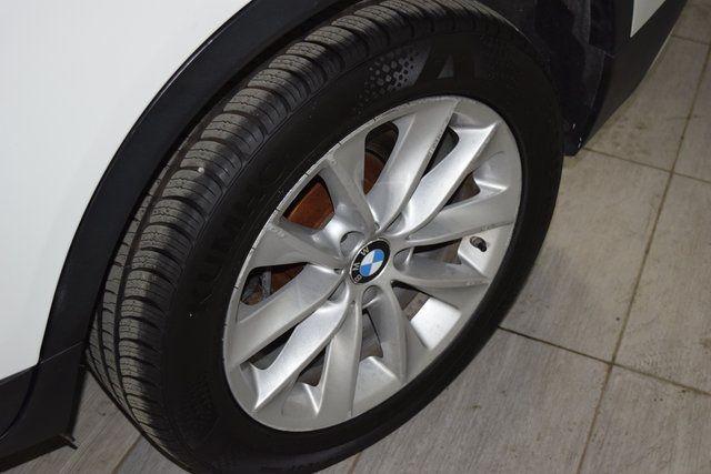 2014 BMW X3 xDrive28i xDrive28i Richmond Hill, New York 5