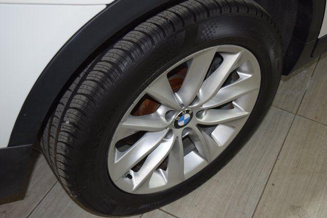 2014 BMW X3 xDrive28i xDrive28i Richmond Hill, New York 9