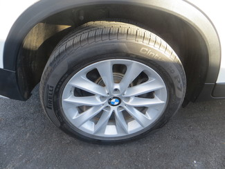 2014 BMW X3 xDrive28i Watertown, Massachusetts 22