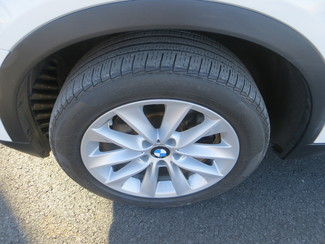 2014 BMW X3 xDrive28i Watertown, Massachusetts 21