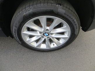 2014 BMW X3 xDrive28i Watertown, Massachusetts 20