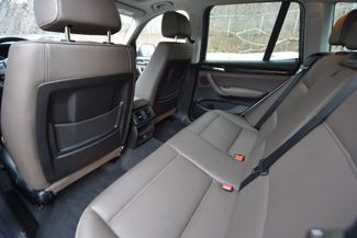 2014 BMW X3 xDrive35i Naugatuck, Connecticut 13