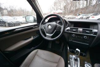2014 BMW X3 xDrive35i Naugatuck, Connecticut 15