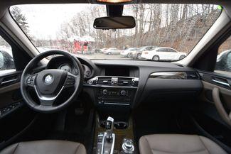 2014 BMW X3 xDrive35i Naugatuck, Connecticut 16