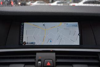 2014 BMW X3 xDrive35i Naugatuck, Connecticut 23
