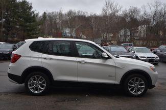 2014 BMW X3 xDrive35i Naugatuck, Connecticut 5