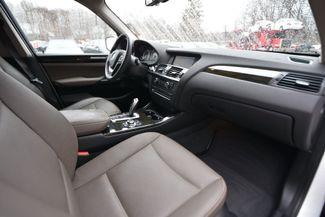2014 BMW X3 xDrive35i Naugatuck, Connecticut 9